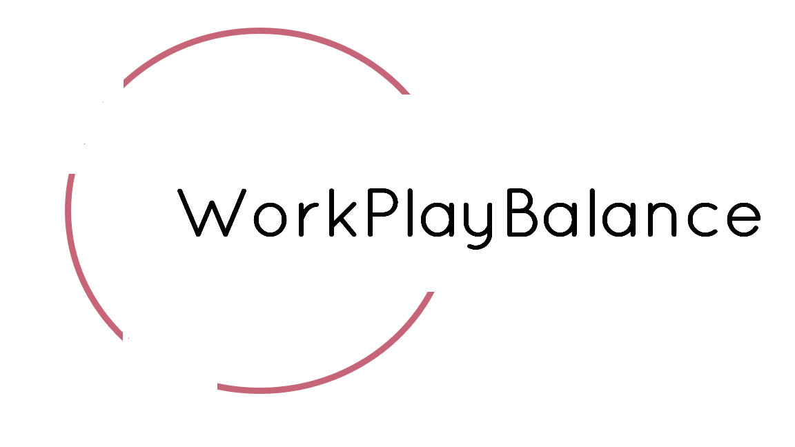 WorkPlayBalance
